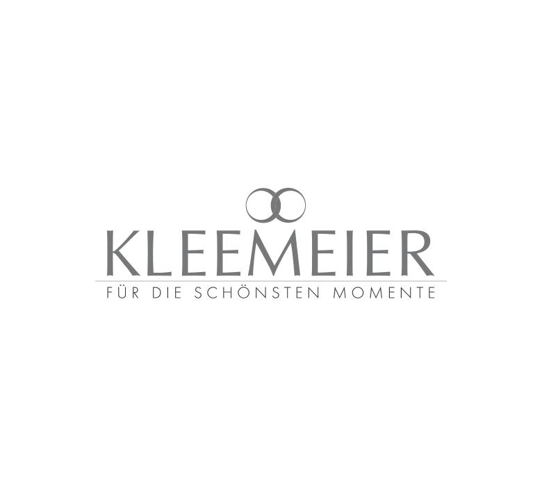 Kleemeier-Logo_DE